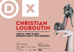 DX_Louboutin_Background-12