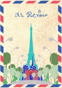 au-revoir-paris-244-p