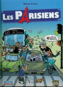 ParisiensLes1_10062006