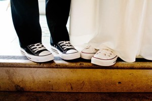 bride-and-groom-wearing-converse-s1