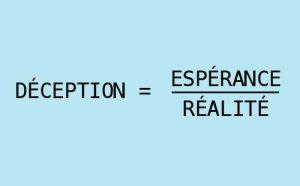 deception_confrontation