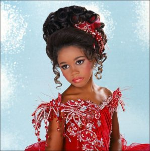 child-beauty-pageants06