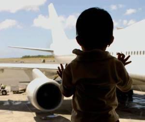 2007_report_child_plane
