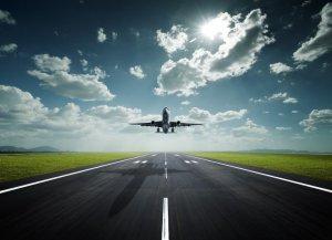 avion-decoller-800x579