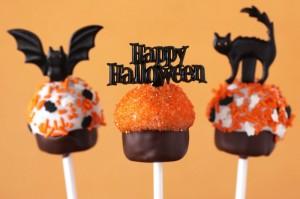 cake-pops-for-halloween-700x466