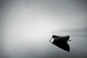 solitude_photography4