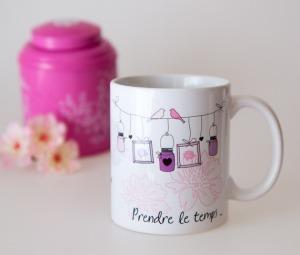 vaisselle-mug-prendre-le-temps-idee-cade-10318473-20140907-1539550002-63781_570x0