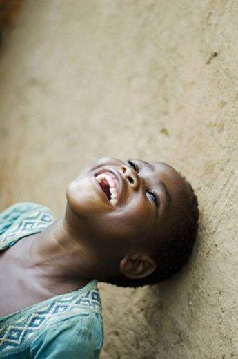 le-pouvoir-du-sourire-de-ces-enfants-du-monde-entier-144031
